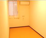住宅型有料老人ホームいこいの里 本城壱番館(福岡県北九州市八幡西区)イメージ