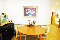 介護付き有料老人ホーム そんぽの家 南蔵王(広島県福山市)イメージ