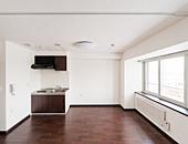 サービス付き高齢者向け住宅 ライフコート手稲(北海道札幌市手稲区)イメージ