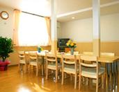 グループホーム 陽だまり倶楽部南ヶ丘(福岡県大野城市)イメージ