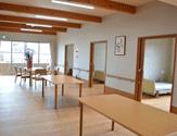 グループホーム柳瀬(福岡県福岡市南区)イメージ