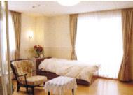 介護付有料老人ホーム高齢者在宅複合施設 サザンⅡ(福岡県福岡市西区)イメージ