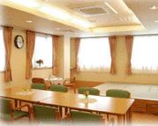 グループホーム ベル・エポック(福岡県北九州市小倉南区)イメージ
