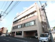 住宅型有料老人ホーム シュポール(福岡県北九州市小倉北区)イメージ