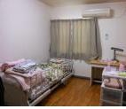 住宅型有料老人ホームあいわ(福岡県大牟田市)イメージ