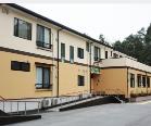 住宅型有料老人ホームよりあいの家(福岡県宗像市)イメージ