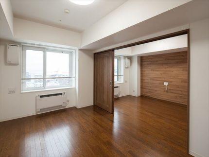 サービス付き高齢者向け住宅 ウィステリア小樽稲穂(北海道小樽市)イメージ
