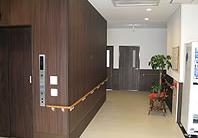 介護付有料老人ホームシャングリラ姫路東(兵庫県姫路市)イメージ
