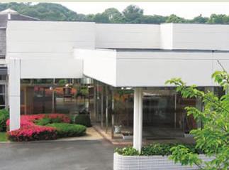 介護付有料老人ホーム ベターライフ・ノア21(福岡県飯塚市)イメージ
