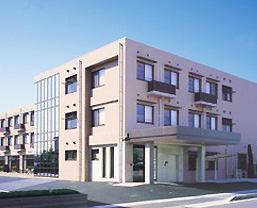 サン・ファミリア高松(香川県高松市)イメージ