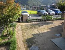 グループホームCHIAKIほおずき揖保川(兵庫県たつの市)イメージ