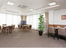 住宅型有料老人ホームさくらの樹(福岡県福岡市博多区)イメージ