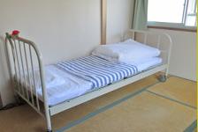 門前生き生き介護ハウス(兵庫県西宮市)イメージ