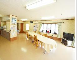 グループホーム希望の郷(福岡県遠賀郡岡垣町)イメージ