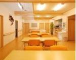 サービス付き住宅きずな(愛媛県宇和島市)イメージ