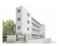 サービス付き高齢者向け住宅 ハーヴェスト西公園(福岡県福岡市中央区)イメージ