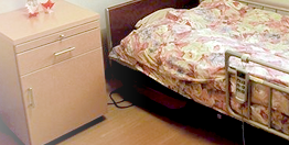 介護付有料老人ホームケア・ラポート野間(福岡県福岡市南区)イメージ