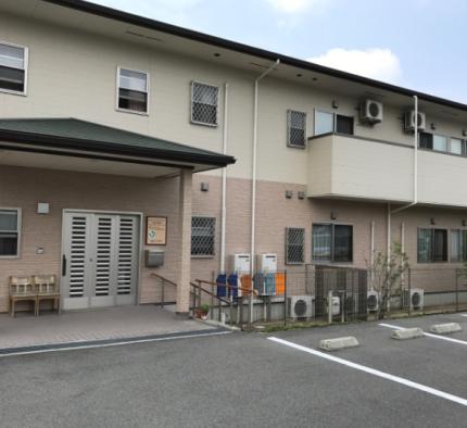 ニチイケアセンター神戸松宮台( 兵庫県神戸市北区)イメージ
