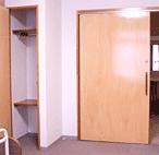 住宅型有料老人ホームツーハーツⅢ(福岡県福岡市早良区)イメージ