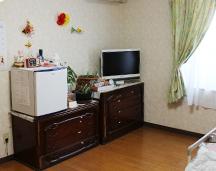 グループホーム 重信の郷(愛媛県東温市)イメージ