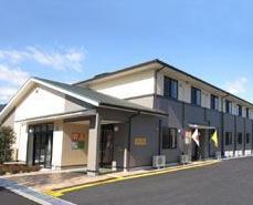 住宅型有料老人ホーム 隣人館(福岡県飯塚市)イメージ