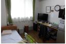 介護付有料老人ホーム  さわやか花美館(福岡県北九州市若松区)イメージ