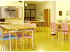 住宅型有料老人ホームいこいの里 永犬丸(福岡県北九州市八幡西区)イメージ