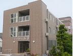 グループホーム みま(徳島県吉野川市)イメージ