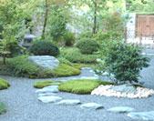介護付有料老人ホーム ケアホームなごみ荘(愛媛県宇和島市)イメージ