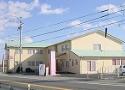 はるかぜの里(徳島県板野郡板野町)イメージ
