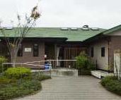 グループホーム やわらぎ(岡山県玉野市)イメージ