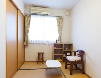 グループホームむく(愛媛県松山市)イメージ