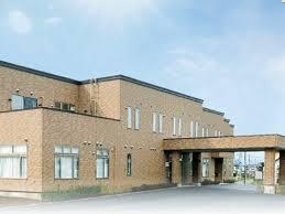 サービス付き高齢者向け住宅 優翔館(北海道札幌市北区)イメージ
