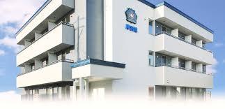 サービス付き高齢者向け住宅 厚別館(北海道札幌市厚別区)イメージ