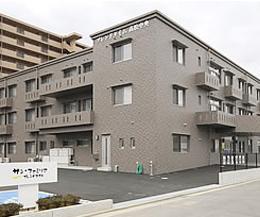 サン・ファミリア ブレンドタイム高松中央(香川県高松市)イメージ
