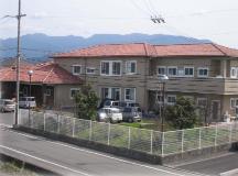 グループホームパートナーハウスこすもす(愛媛県松山市)イメージ