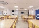長寿の里 はるかぜガーデン(徳島県板野郡板野町)イメージ