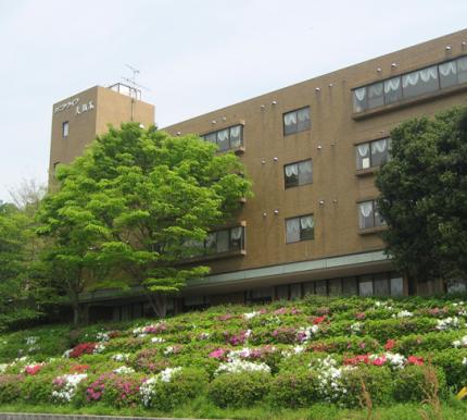 特定有料老人ホーム シニアライフ久福木(福岡県大牟田市)イメージ