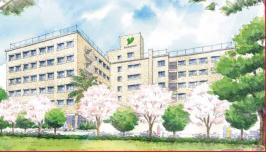 グループホームアンクラージュ大橋南(福岡県春日市)イメージ