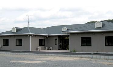 グループホーム 和楽の家 上道(岡山県岡山市東区)イメージ