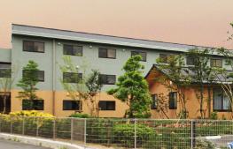 サン・ウィング国分寺(香川県高松市)イメージ