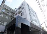 グループホーム ねむの郷(福岡県北九州市小倉北区)イメージ