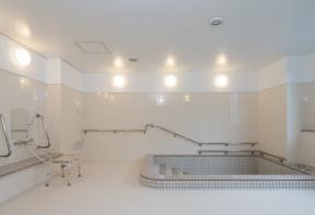 サービス付き高齢者向け住宅 クレアたぐま(福岡県福岡市早良区)イメージ