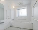住宅型有料老人ホーム 梅一輪(福岡県福津市)イメージ