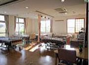 グループホームにしむら(兵庫県加古川市)イメージ