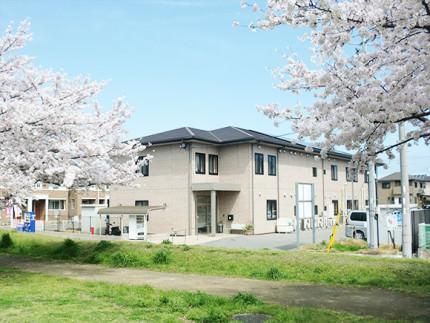 愛の家 グループホーム 加古川尾上(兵庫県加古川市)イメージ
