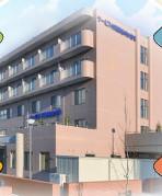 サービス付き高齢者向け住宅 サンライズ2(北海道札幌市白石区)イメージ