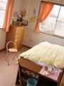 グループホーム 赤い屋根の家(岡山県笠岡市)イメージ
