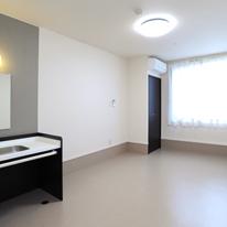 サービス付き高齢者向け住宅 ハッピーシニアリビング上田(長野県上田市)イメージ