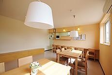 サービス付き高齢者向け住宅 ももか(北海道亀田郡七飯町)イメージ